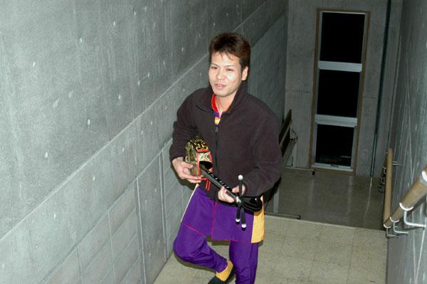 20050114-1.jpg