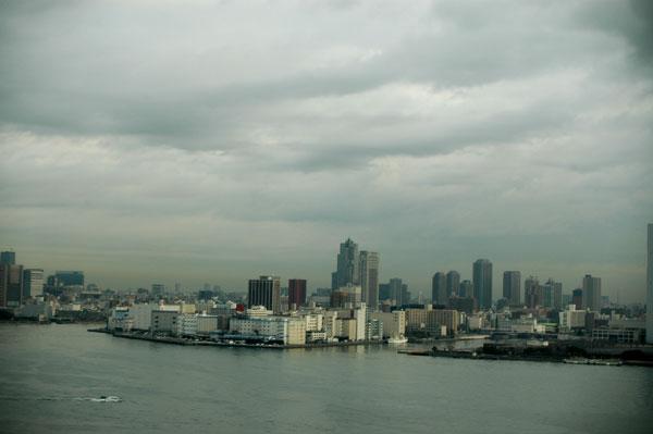 20050119-1.jpg