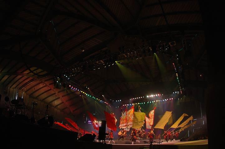 20060131-1.jpg