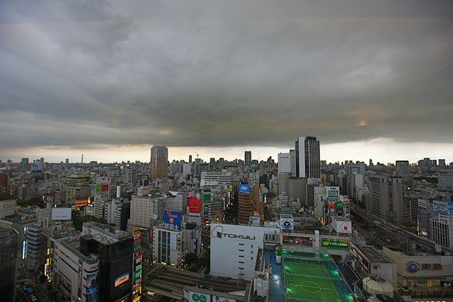20080623-3.jpg