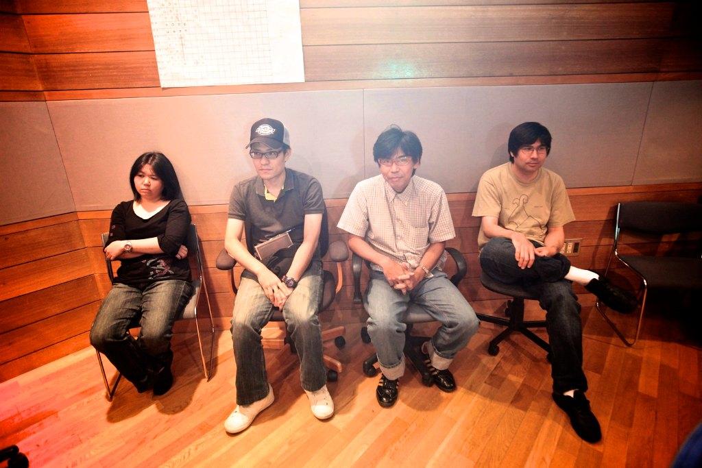 20110811-3.jpg