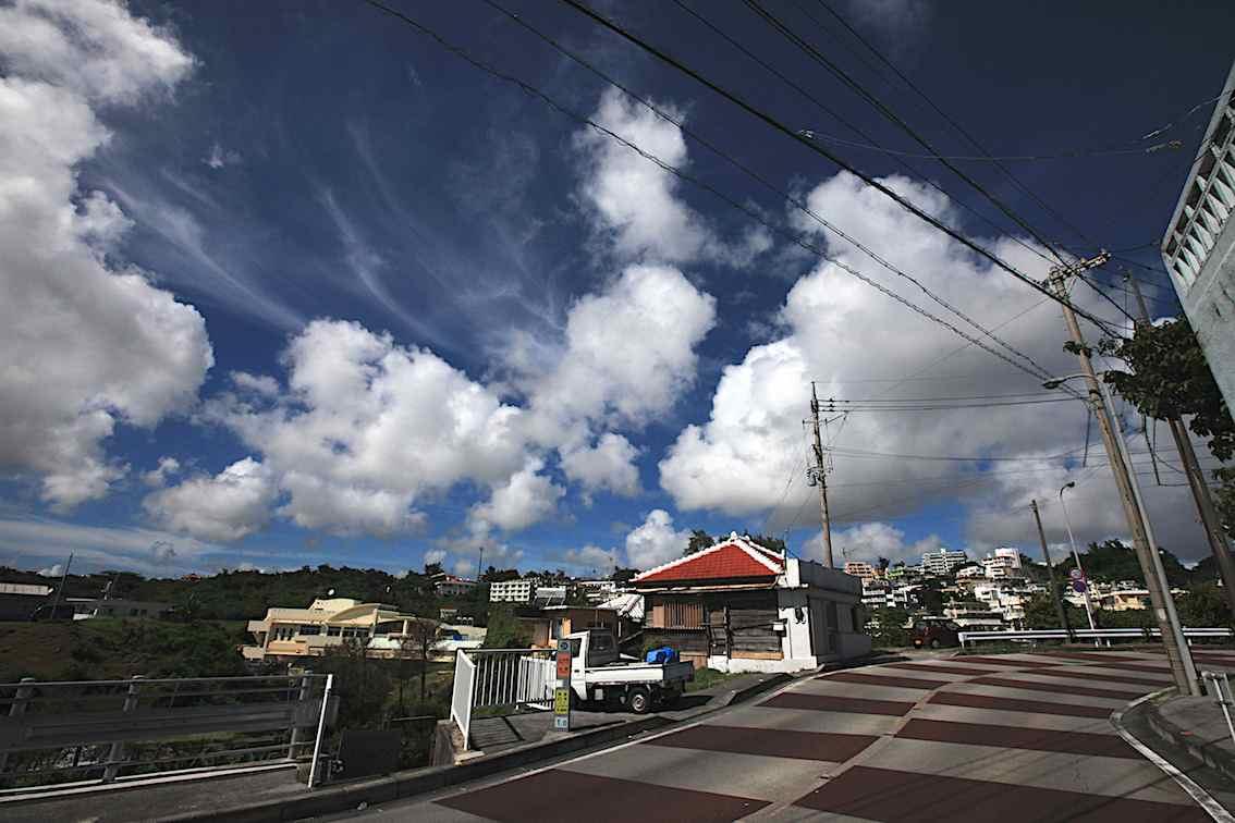 20120724-1.jpg